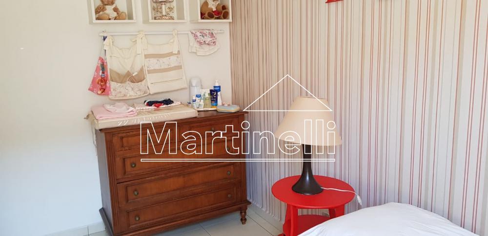 Comprar Casa / Condomínio em Ribeirão Preto apenas R$ 610.000,00 - Foto 19