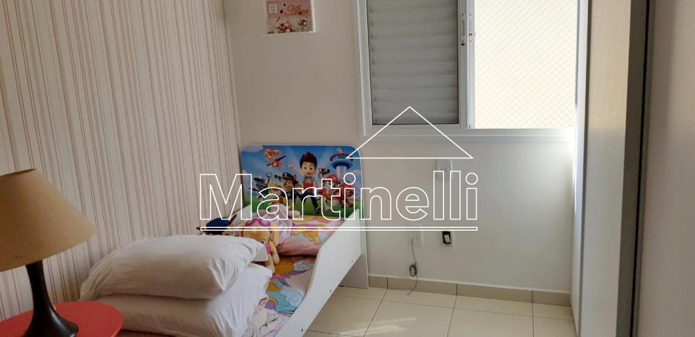 Comprar Casa / Condomínio em Ribeirão Preto apenas R$ 610.000,00 - Foto 16