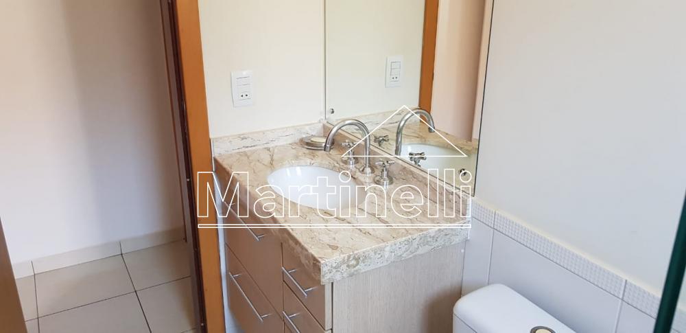 Comprar Casa / Condomínio em Ribeirão Preto apenas R$ 610.000,00 - Foto 15
