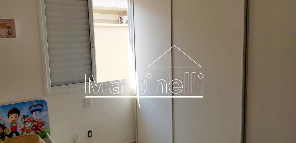 Comprar Casa / Condomínio em Ribeirão Preto apenas R$ 610.000,00 - Foto 18