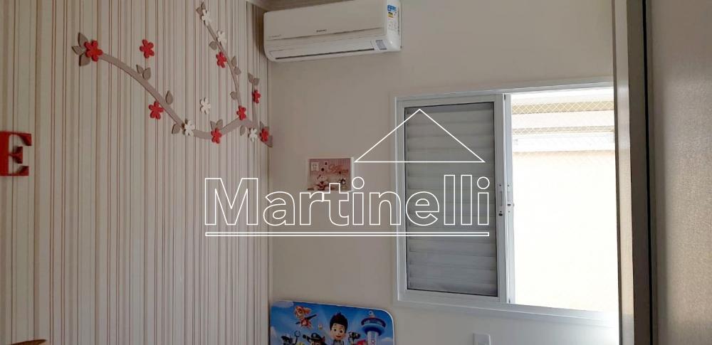 Comprar Casa / Condomínio em Ribeirão Preto apenas R$ 610.000,00 - Foto 17