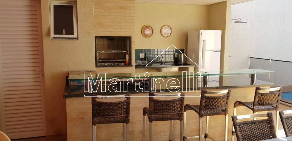 Comprar Casa / Condomínio em Ribeirão Preto apenas R$ 610.000,00 - Foto 22