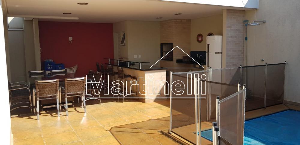 Comprar Casa / Condomínio em Ribeirão Preto apenas R$ 610.000,00 - Foto 1