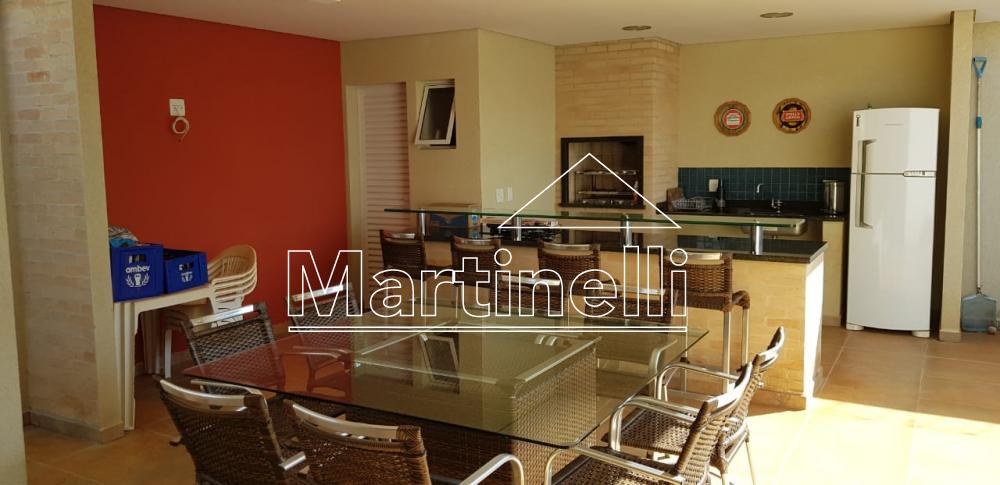 Comprar Casa / Condomínio em Ribeirão Preto apenas R$ 610.000,00 - Foto 20