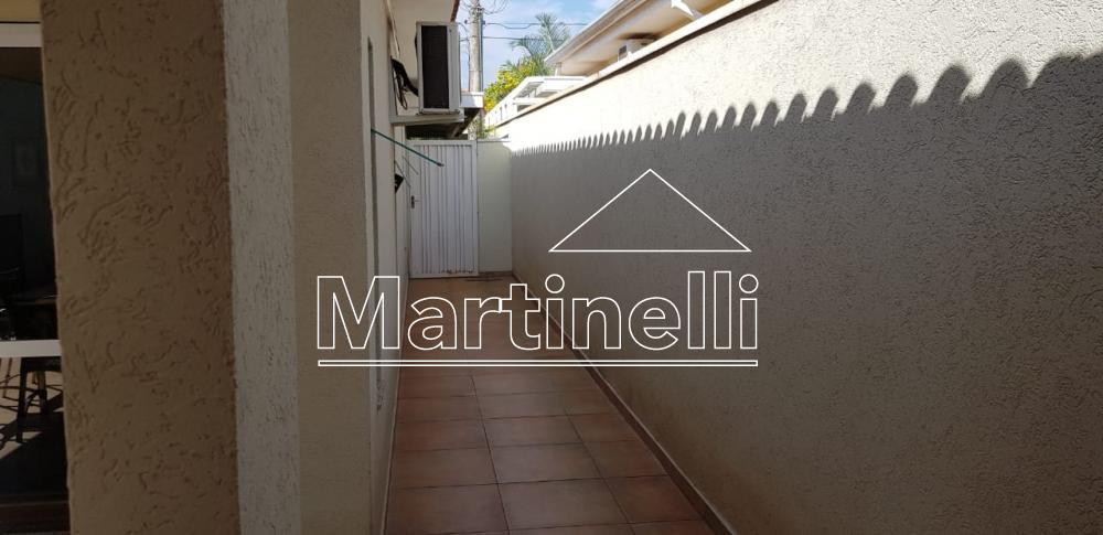 Comprar Casa / Condomínio em Ribeirão Preto apenas R$ 610.000,00 - Foto 24