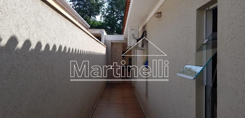 Comprar Casa / Condomínio em Ribeirão Preto apenas R$ 610.000,00 - Foto 23