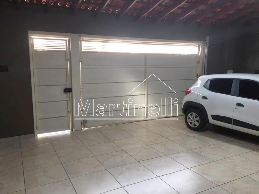Comprar Casa / Padrão em Ribeirão Preto apenas R$ 288.000,00 - Foto 2