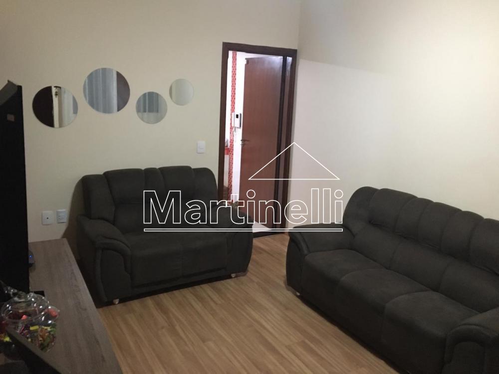 Comprar Casa / Padrão em Ribeirão Preto apenas R$ 288.000,00 - Foto 4