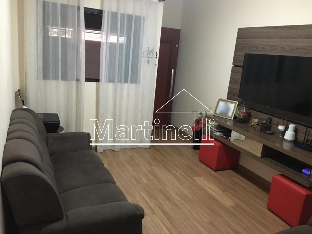 Comprar Casa / Padrão em Ribeirão Preto apenas R$ 288.000,00 - Foto 5