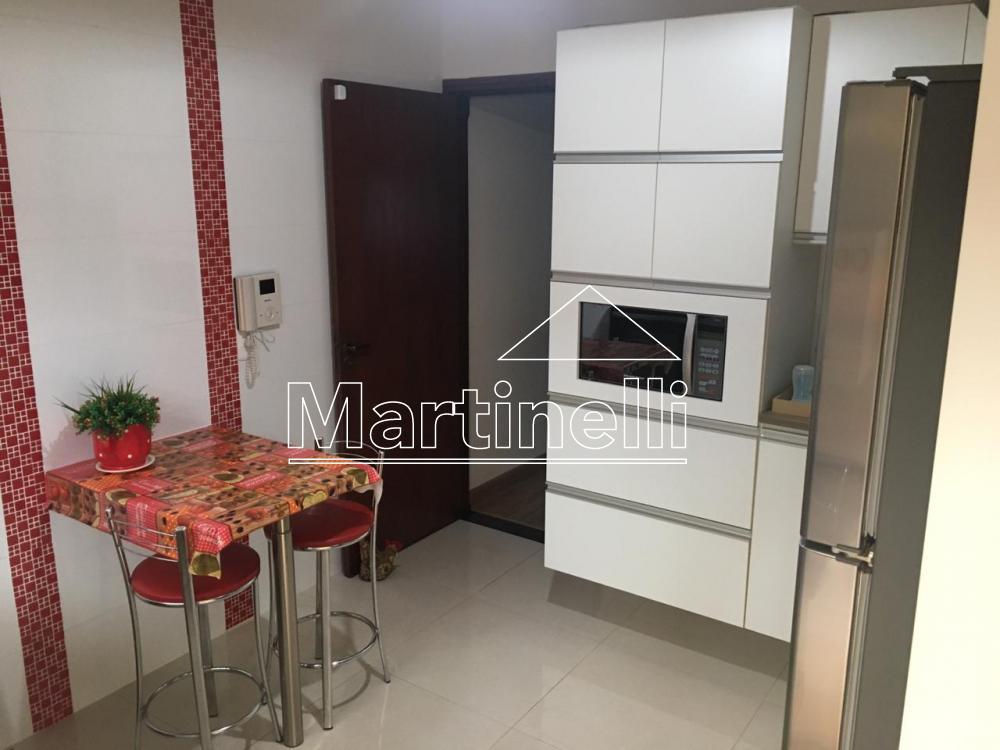 Comprar Casa / Padrão em Ribeirão Preto apenas R$ 288.000,00 - Foto 8