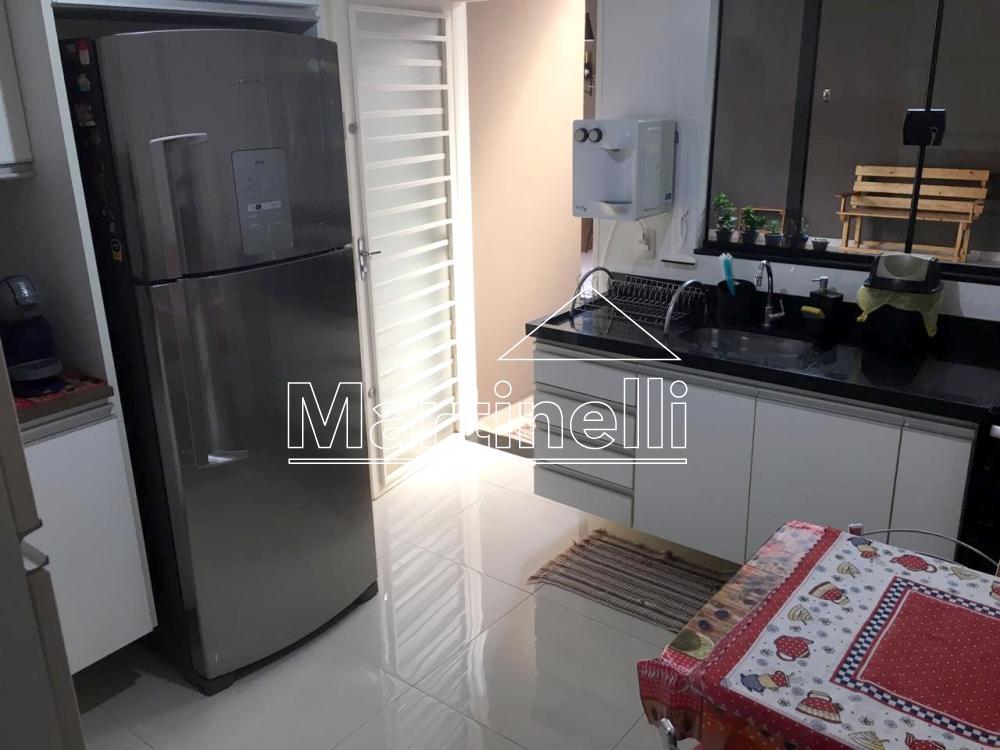 Comprar Casa / Padrão em Ribeirão Preto apenas R$ 288.000,00 - Foto 6