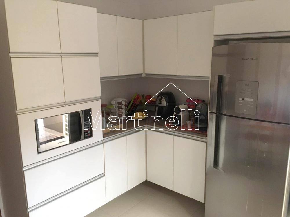 Comprar Casa / Padrão em Ribeirão Preto apenas R$ 288.000,00 - Foto 7