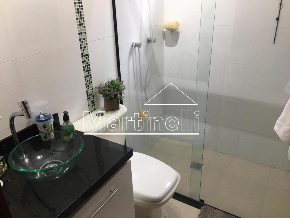 Comprar Casa / Padrão em Ribeirão Preto apenas R$ 288.000,00 - Foto 14