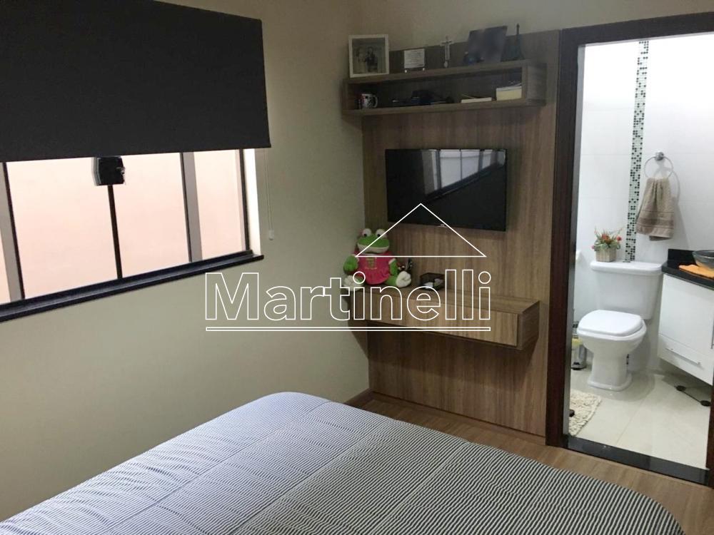 Comprar Casa / Padrão em Ribeirão Preto apenas R$ 288.000,00 - Foto 10