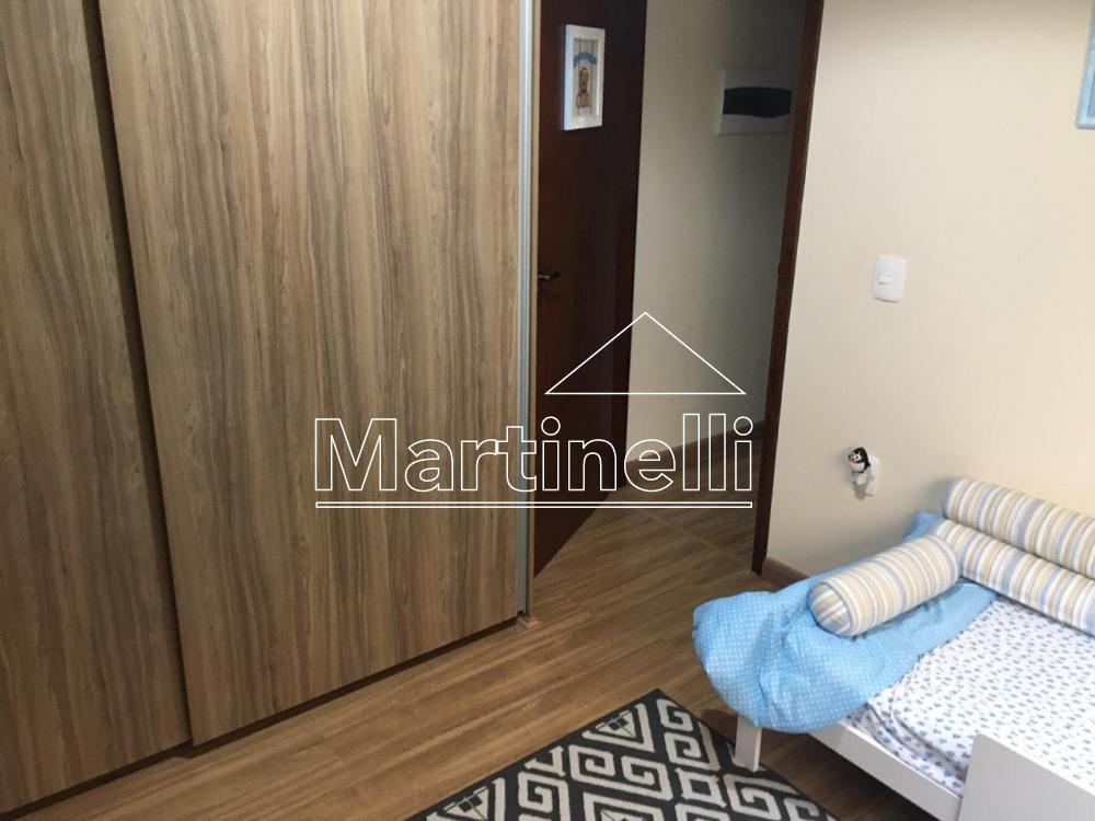 Comprar Casa / Padrão em Ribeirão Preto apenas R$ 288.000,00 - Foto 13