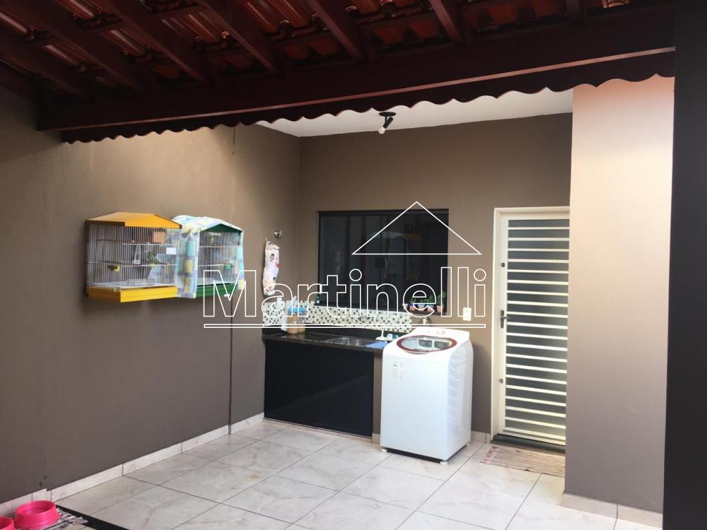 Comprar Casa / Padrão em Ribeirão Preto apenas R$ 288.000,00 - Foto 17