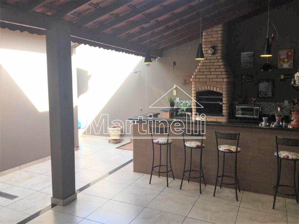 Comprar Casa / Padrão em Ribeirão Preto apenas R$ 288.000,00 - Foto 15