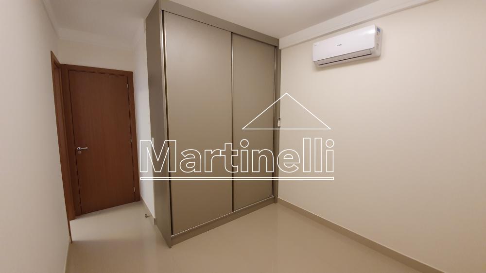 Alugar Apartamento / Padrão em Ribeirão Preto apenas R$ 2.700,00 - Foto 16