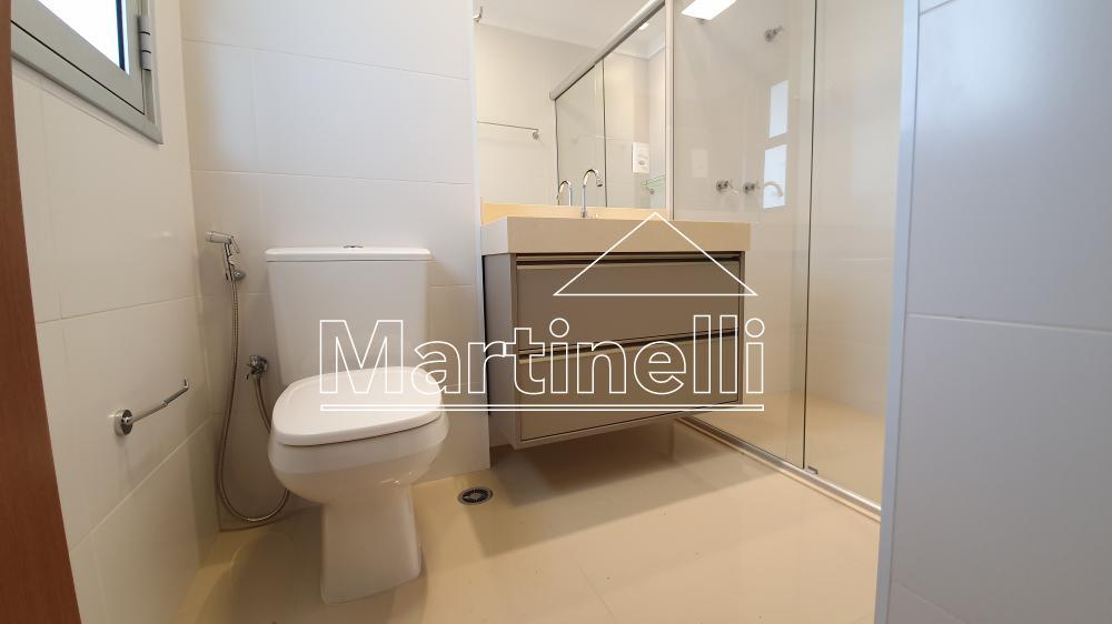 Alugar Apartamento / Padrão em Ribeirão Preto apenas R$ 2.700,00 - Foto 17