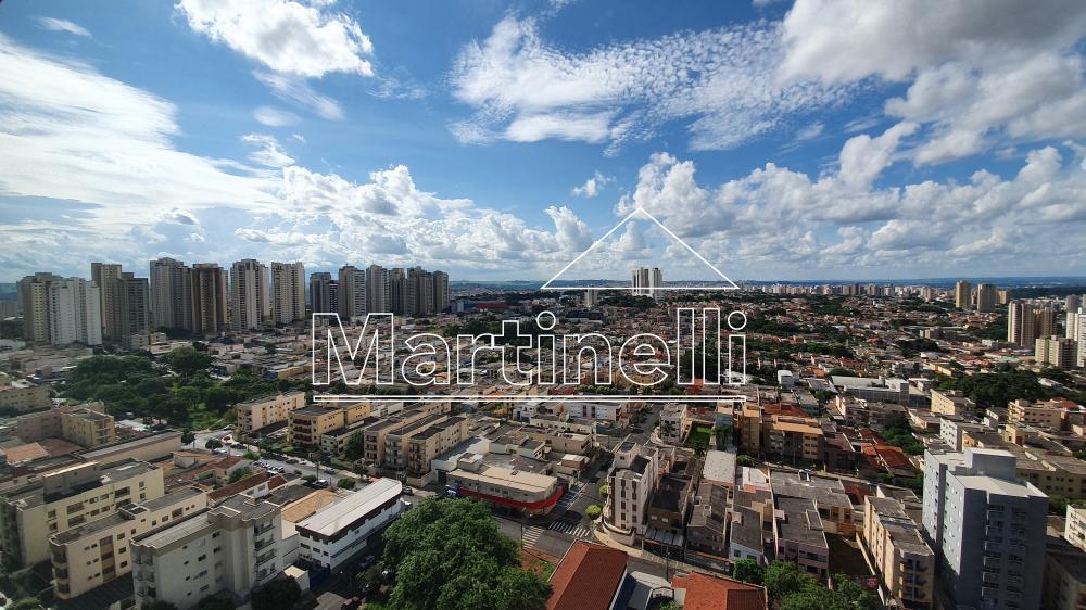 Alugar Apartamento / Padrão em Ribeirão Preto apenas R$ 2.700,00 - Foto 18