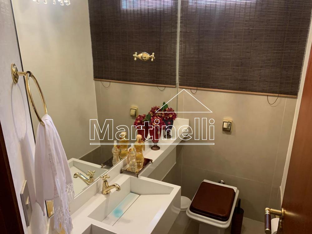 Comprar Casa / Padrão em Ribeirão Preto apenas R$ 900.000,00 - Foto 11