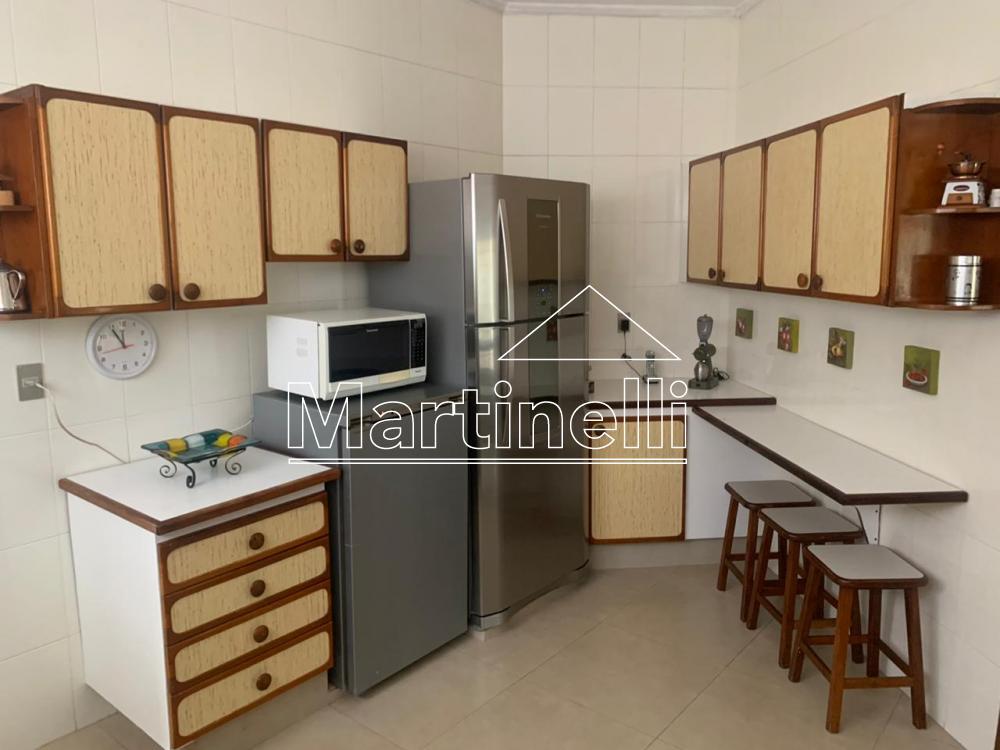 Comprar Casa / Padrão em Ribeirão Preto apenas R$ 900.000,00 - Foto 12