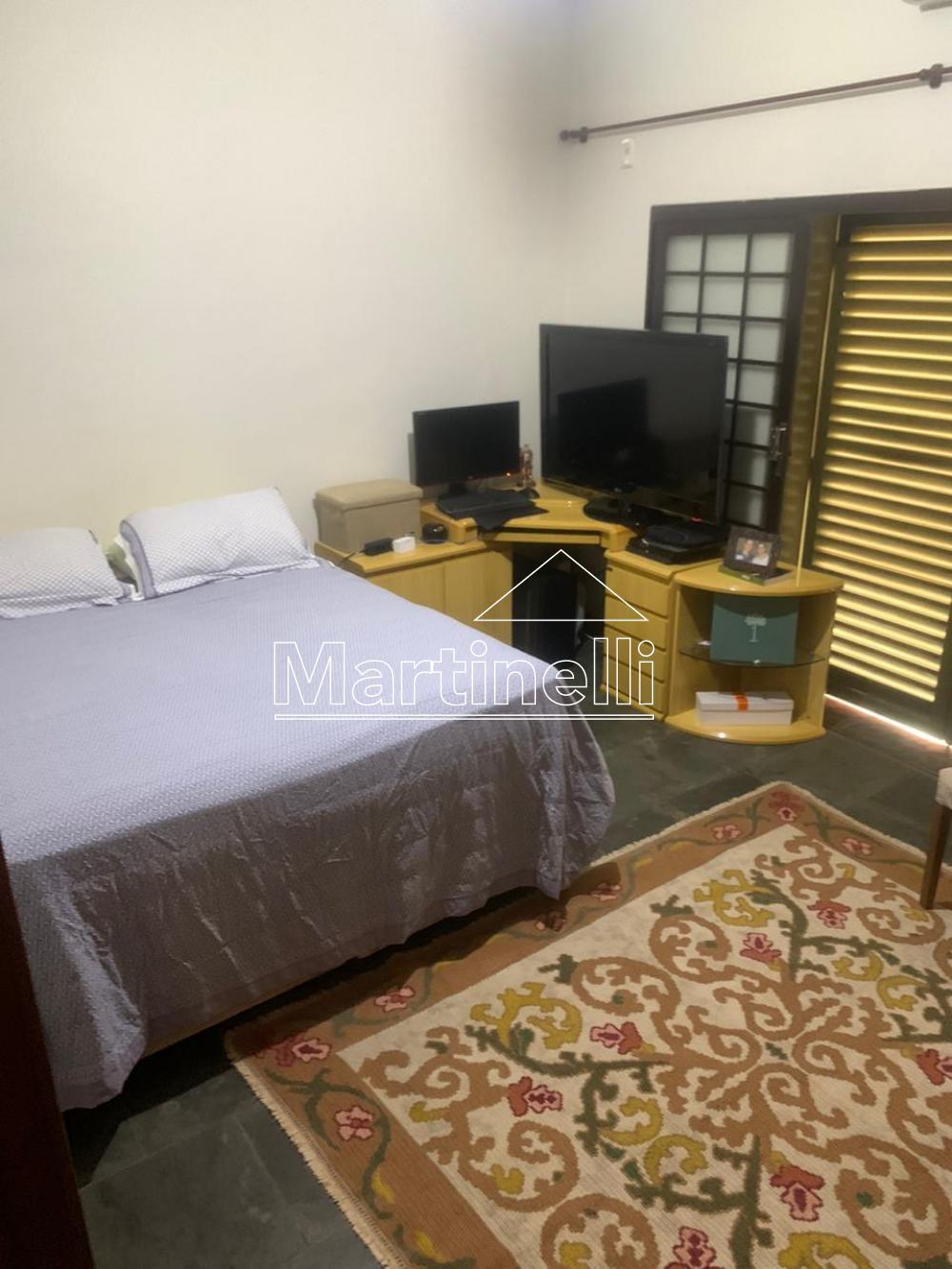 Comprar Casa / Padrão em Ribeirão Preto apenas R$ 900.000,00 - Foto 17