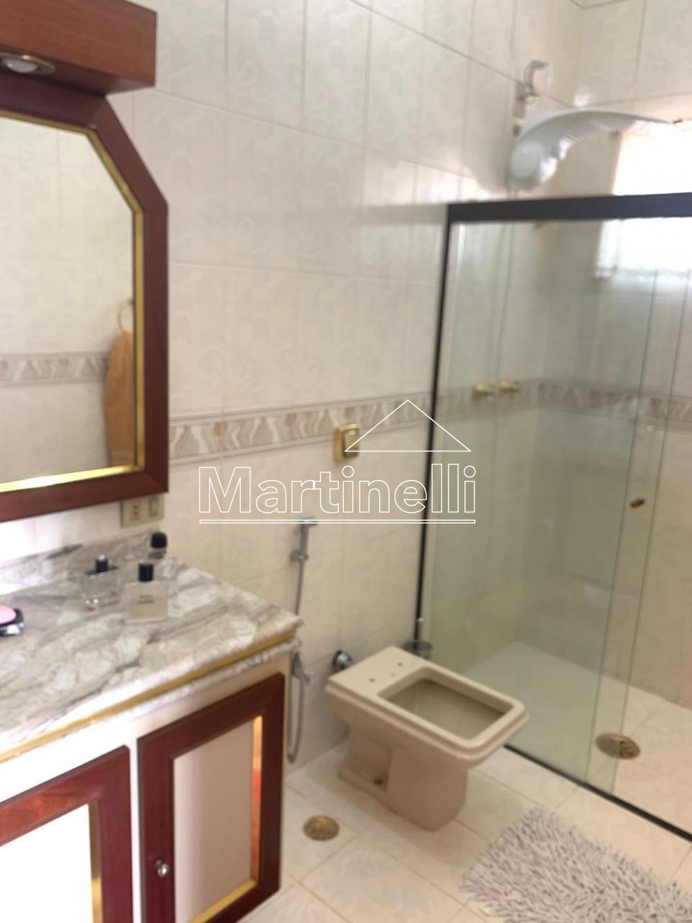 Comprar Casa / Padrão em Ribeirão Preto apenas R$ 900.000,00 - Foto 20