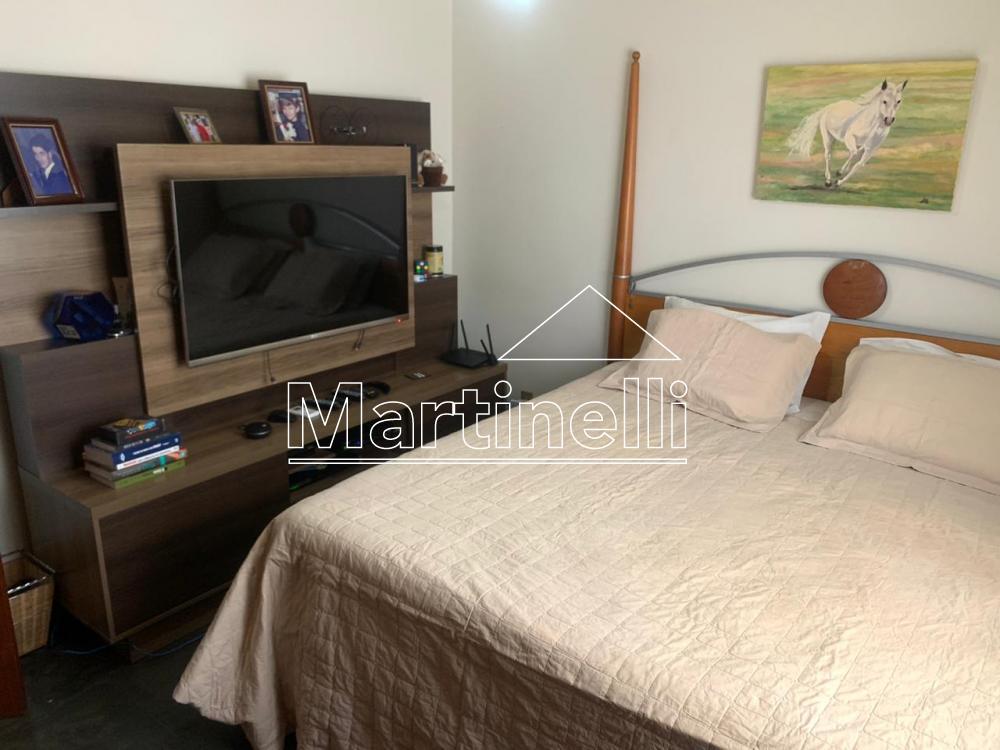 Comprar Casa / Padrão em Ribeirão Preto apenas R$ 900.000,00 - Foto 21