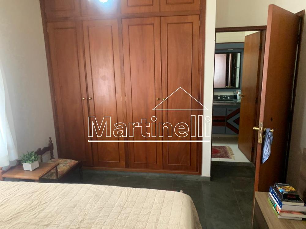 Comprar Casa / Padrão em Ribeirão Preto apenas R$ 900.000,00 - Foto 22