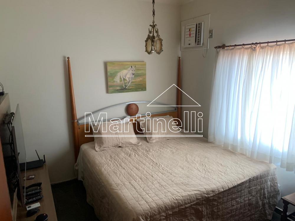 Comprar Casa / Padrão em Ribeirão Preto apenas R$ 900.000,00 - Foto 23