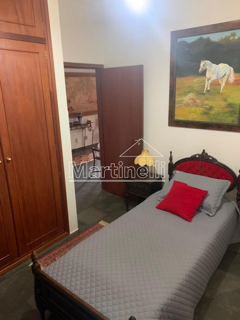 Comprar Casa / Padrão em Ribeirão Preto apenas R$ 900.000,00 - Foto 25