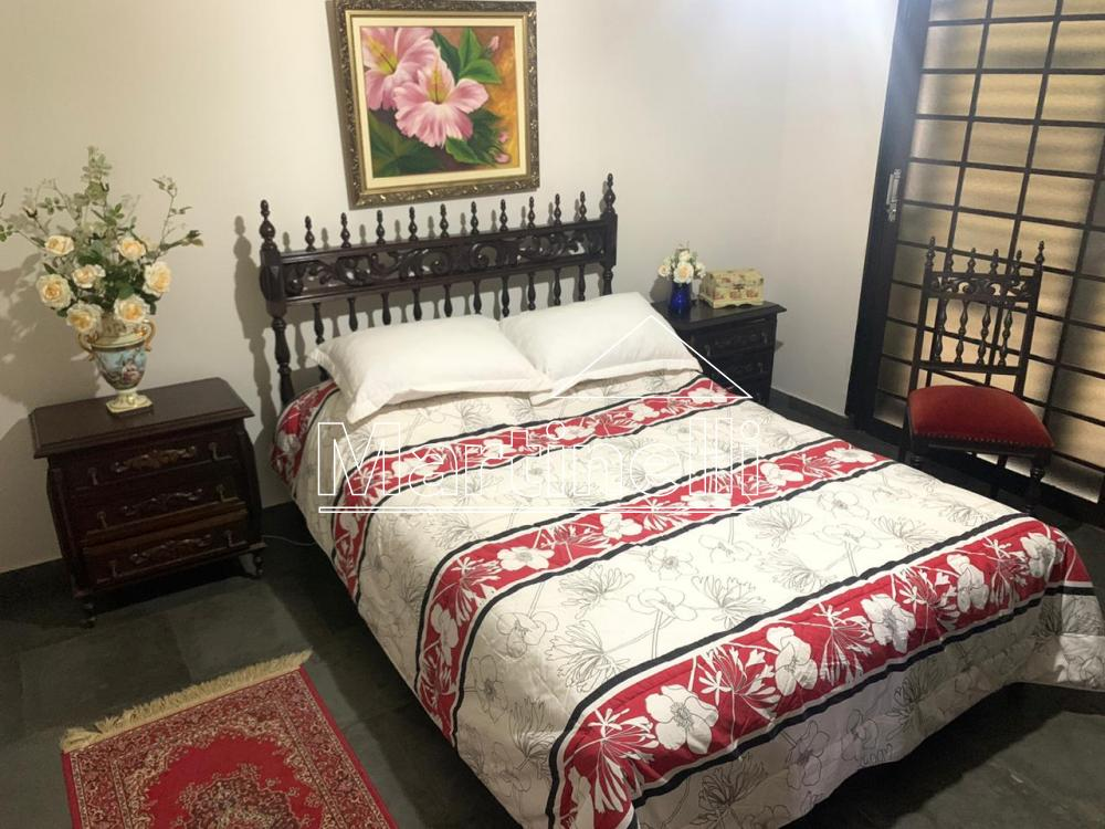 Comprar Casa / Padrão em Ribeirão Preto apenas R$ 900.000,00 - Foto 27