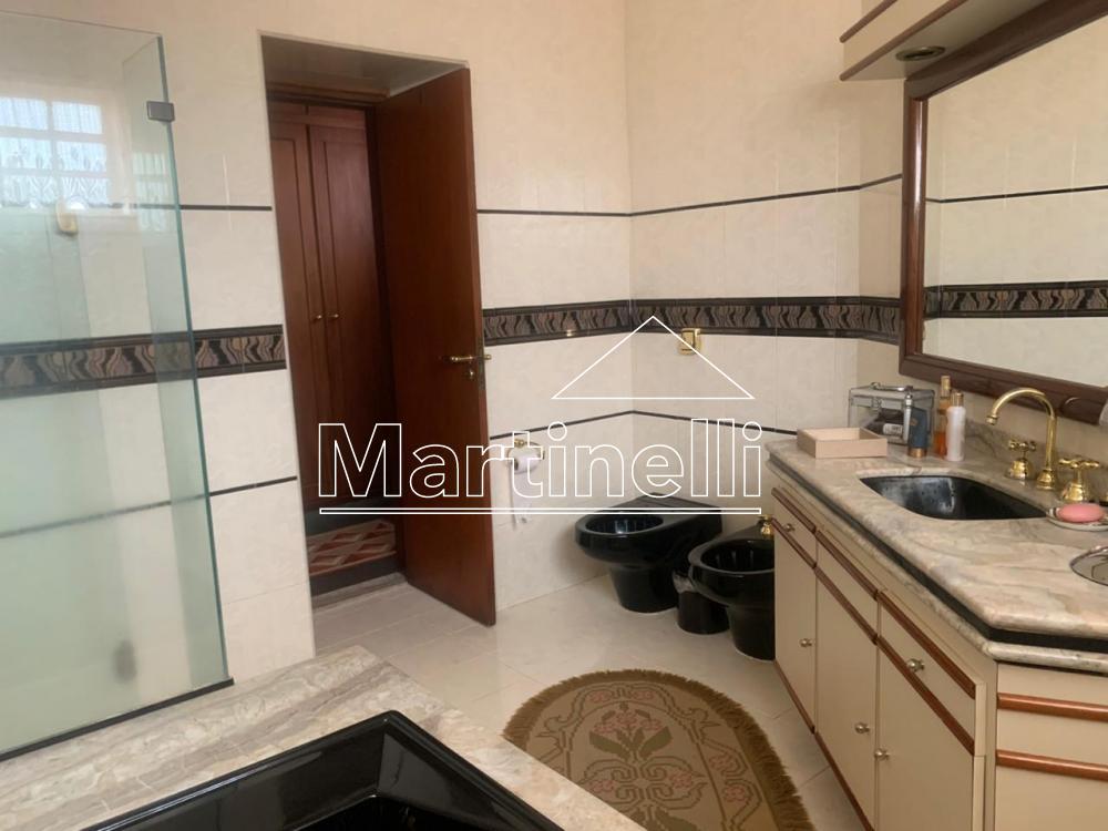 Comprar Casa / Padrão em Ribeirão Preto apenas R$ 900.000,00 - Foto 28