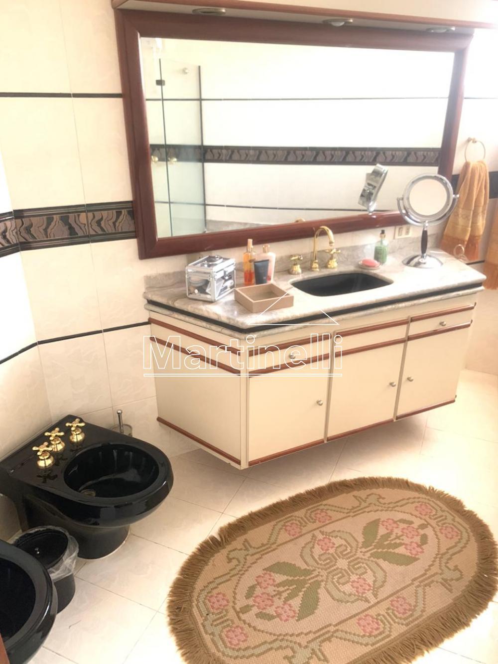 Comprar Casa / Padrão em Ribeirão Preto apenas R$ 900.000,00 - Foto 29
