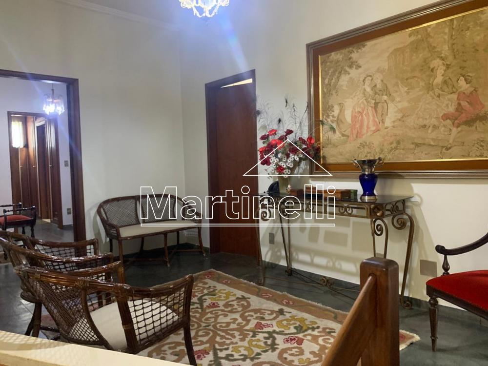 Comprar Casa / Padrão em Ribeirão Preto apenas R$ 900.000,00 - Foto 30
