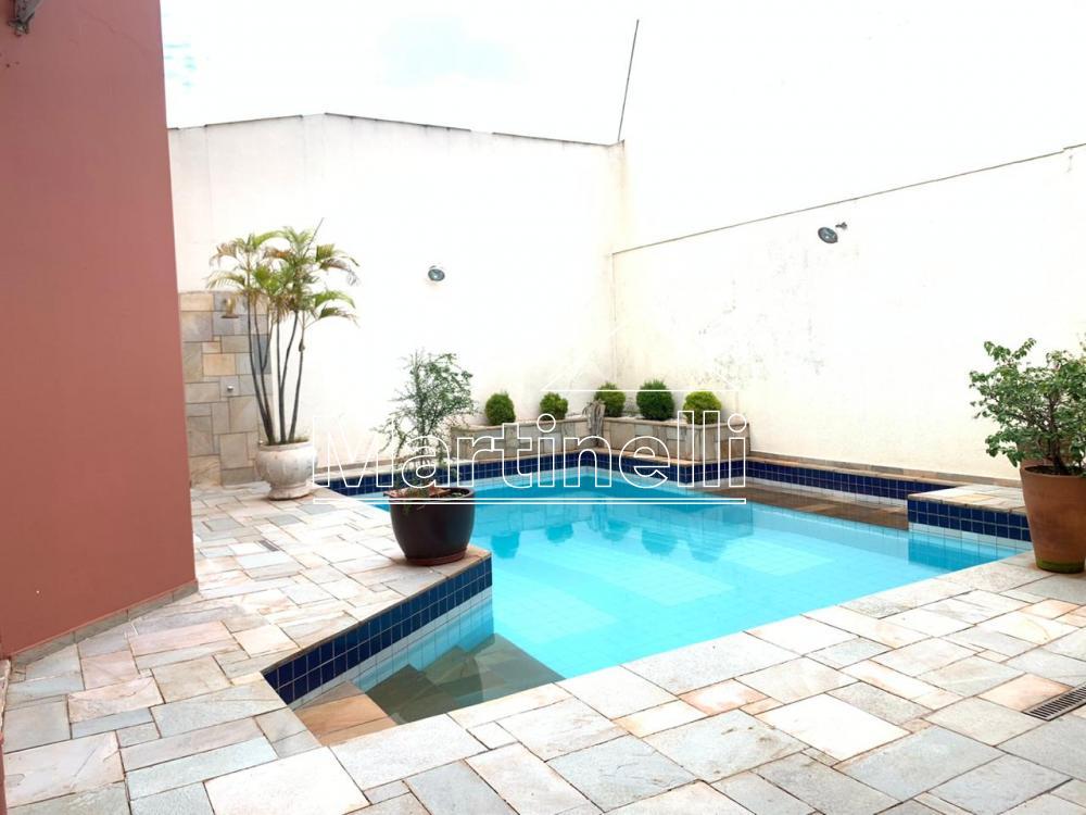 Comprar Casa / Padrão em Ribeirão Preto apenas R$ 900.000,00 - Foto 31