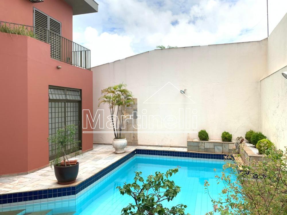 Comprar Casa / Padrão em Ribeirão Preto apenas R$ 900.000,00 - Foto 32