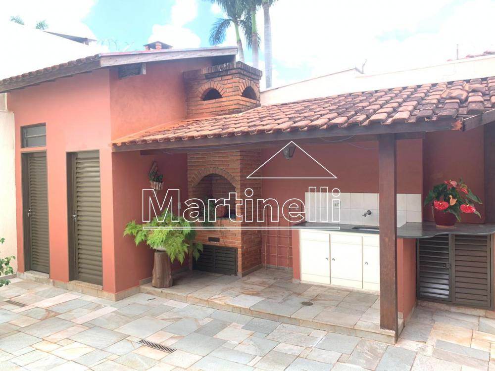 Comprar Casa / Padrão em Ribeirão Preto apenas R$ 900.000,00 - Foto 33