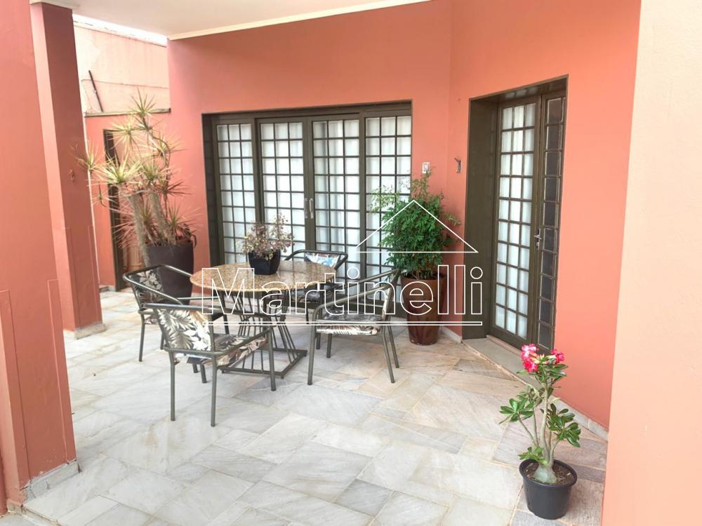 Comprar Casa / Padrão em Ribeirão Preto apenas R$ 900.000,00 - Foto 34