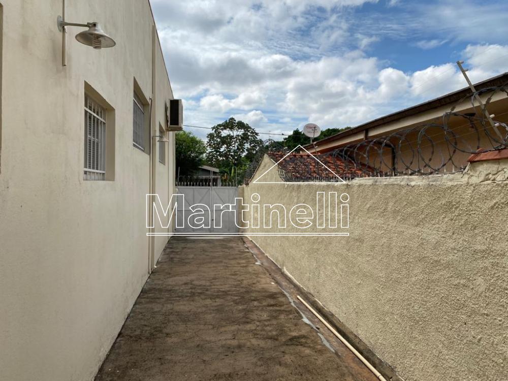 Alugar Imóvel Comercial / Salão em Ribeirão Preto apenas R$ 3.700,00 - Foto 12