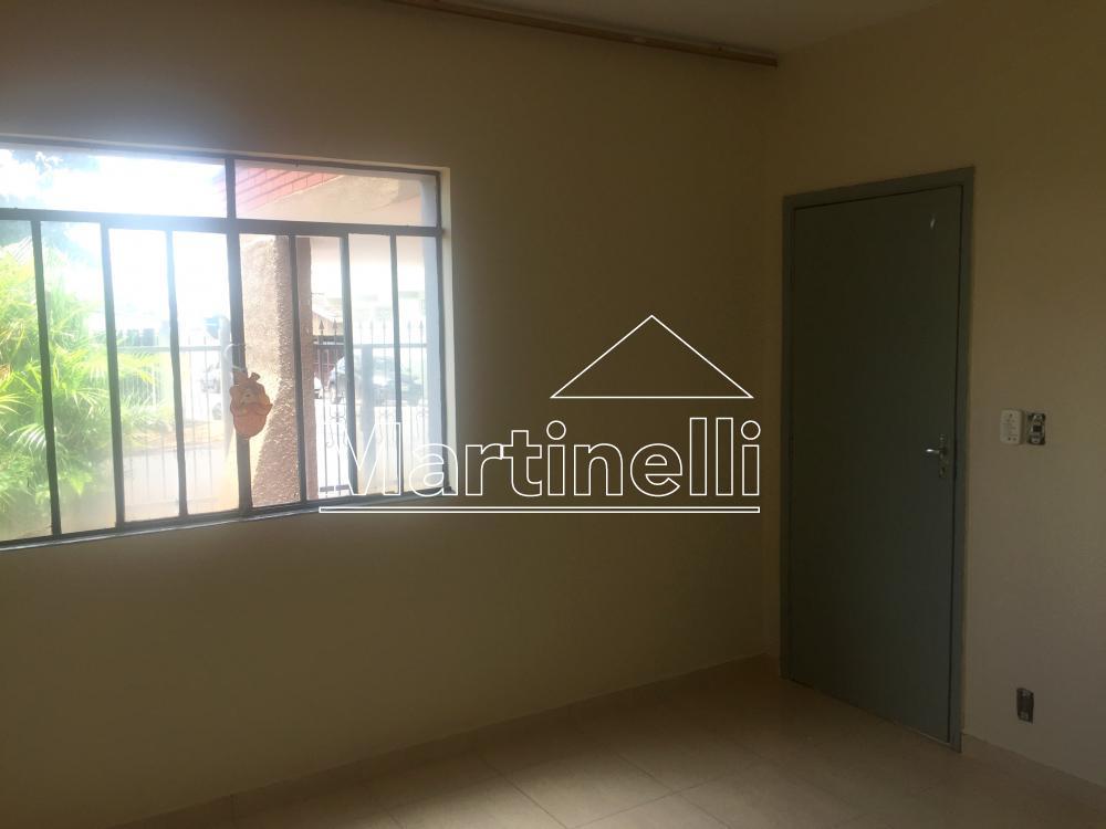 Comprar Casa / Padrão em Ribeirão Preto apenas R$ 265.000,00 - Foto 2