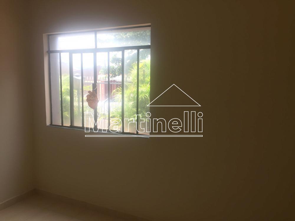 Comprar Casa / Padrão em Ribeirão Preto apenas R$ 265.000,00 - Foto 3