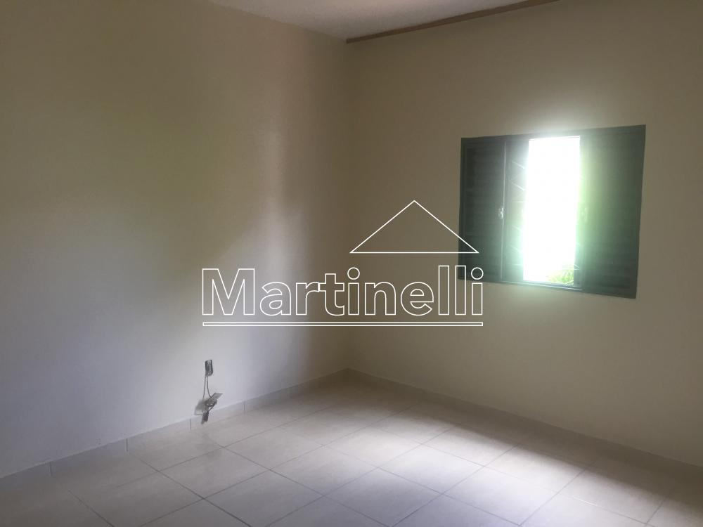 Comprar Casa / Padrão em Ribeirão Preto apenas R$ 265.000,00 - Foto 4