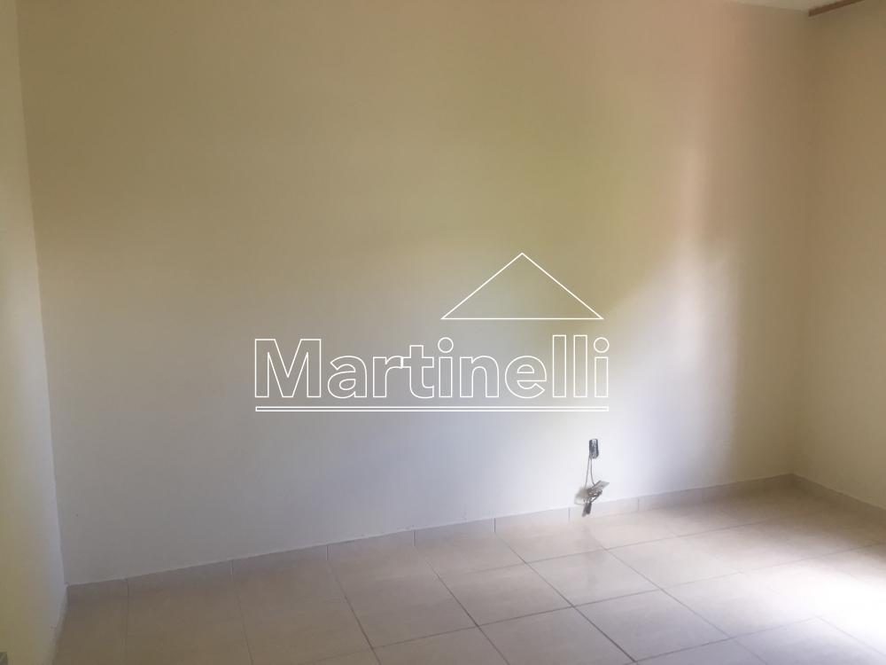 Comprar Casa / Padrão em Ribeirão Preto apenas R$ 265.000,00 - Foto 5
