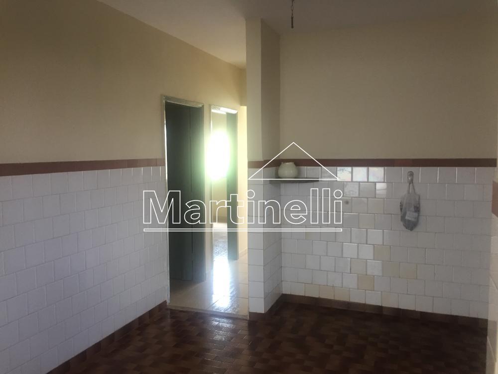 Comprar Casa / Padrão em Ribeirão Preto apenas R$ 265.000,00 - Foto 11
