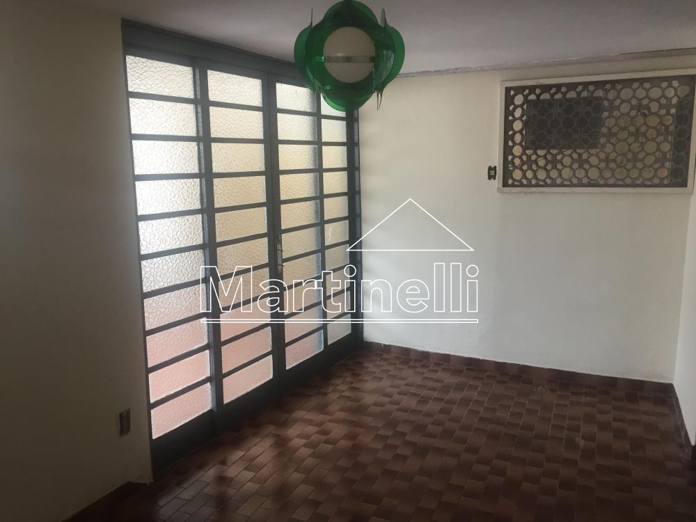Comprar Casa / Padrão em Ribeirão Preto apenas R$ 265.000,00 - Foto 12