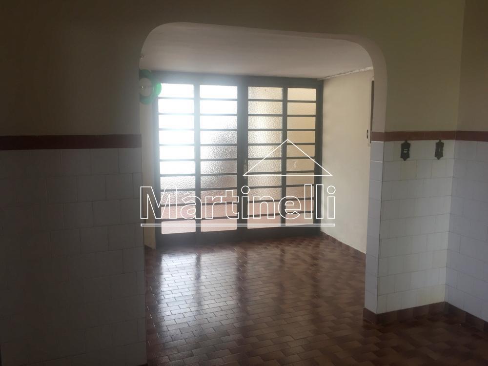 Comprar Casa / Padrão em Ribeirão Preto apenas R$ 265.000,00 - Foto 13