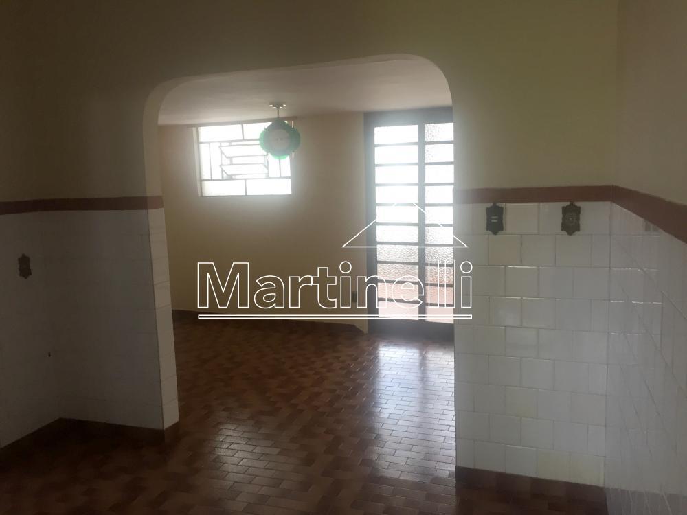 Comprar Casa / Padrão em Ribeirão Preto apenas R$ 265.000,00 - Foto 14