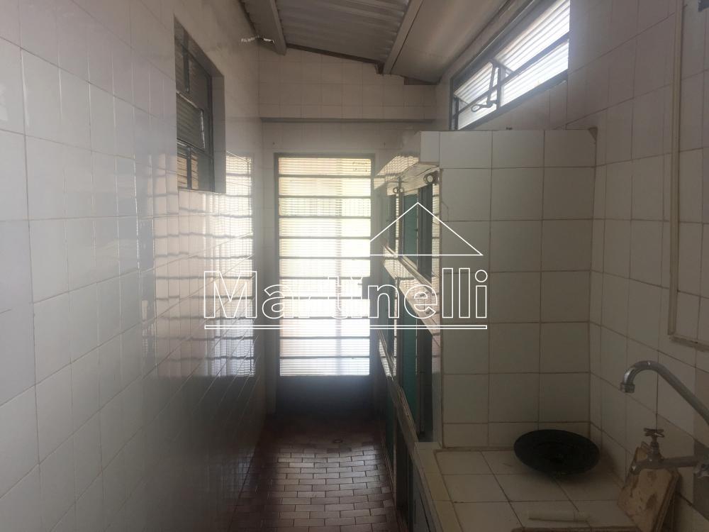 Comprar Casa / Padrão em Ribeirão Preto apenas R$ 265.000,00 - Foto 9